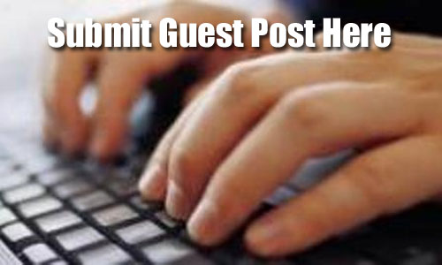 40 High PageRank Health Sites that Accept Guest Blog Posts